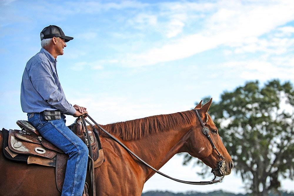 thoroughbred-horse-trainer-randy-bradshaw